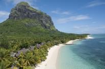 A la découverte de l'Île Maurice