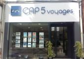 cap 5 lens3