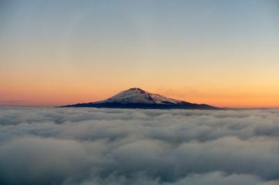 Etna_acima_das_nuvens