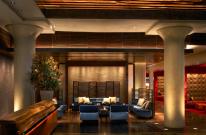 Hotel Ink 48 - lobby