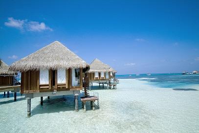 A la decouverte des Maldives 02