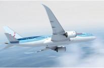 Dreamliner-Jetairfly