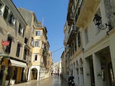 corfu-186036_1280