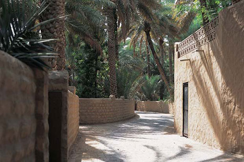 Al_Ain_Oasis