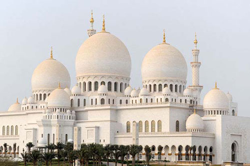 Sheikh_Zayed_Grand_Mosque
