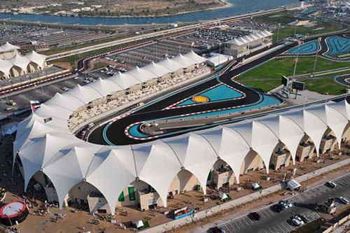 Yas_Marina_Circuit
