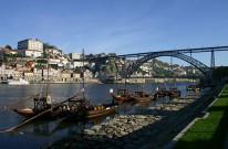 Porto-Barcos-Rabelo