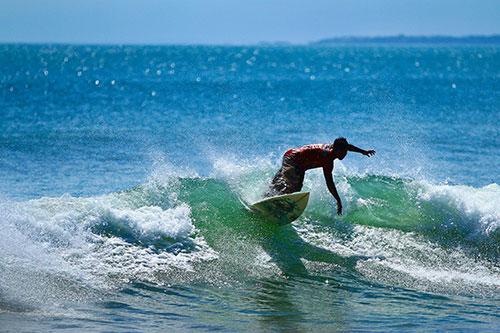 3-surf