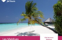 club jt maldives