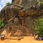 Lion's Rock 2