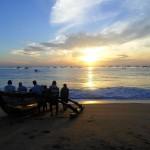 beach-181872_1280