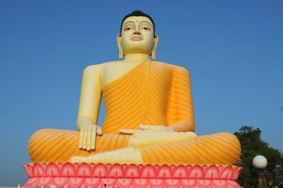 buddha-628496_1280
