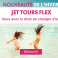 jet flex
