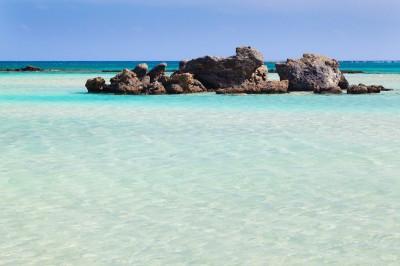beach-164655_1280