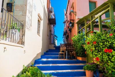 crete-1391593_1280