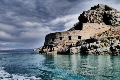 fort-1404293_1280