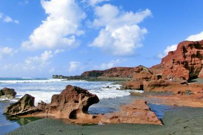 Lanzarote (4)