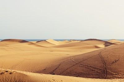 dunes-1673766_960_720