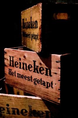 amsterdam-1604927_960_720