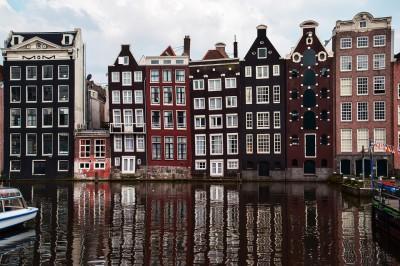 amsterdam-1682963_960_720