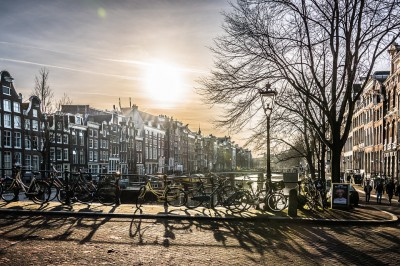 amsterdam-1769540_960_720