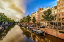 amsterdam-1910176_1280