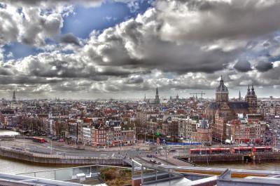 amsterdam-683518_960_720