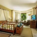 Suite Famille (2)