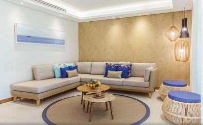 Suite Famille Ocean (1)