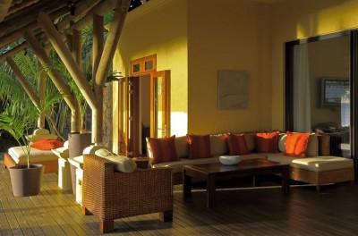Villa Paradis (8)