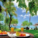 ch tropicale front de mer1