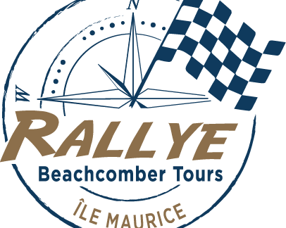cropped-BCT_RALLYE_ILE-MAURICE