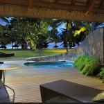 front de mer piscine4