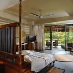 suite Junior Tropical