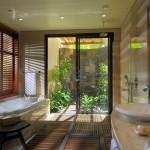 suite Junior Tropical2