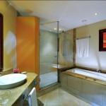 suite jr2
