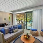 suite ocean2